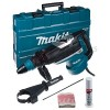 Перфоратор Makita HR5212C SDS-max, 1510 W