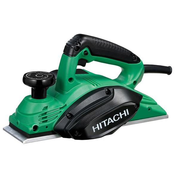 Ренде електрическо Hitachi P20ST, 580 W