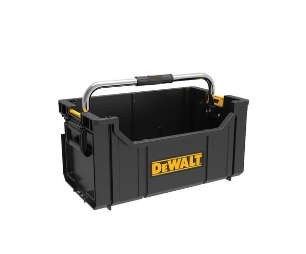 Куфар за инструменти пластмасов DeWalt DWST1-75654