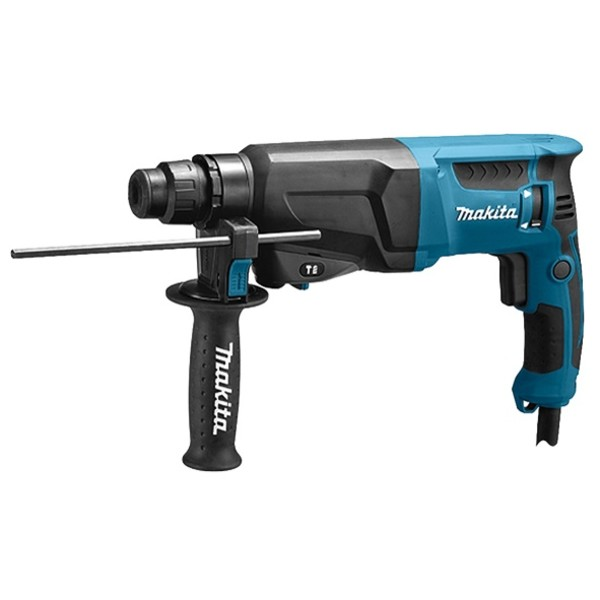 Перфоратор Makita HR2300 SDS-plus, 720 W